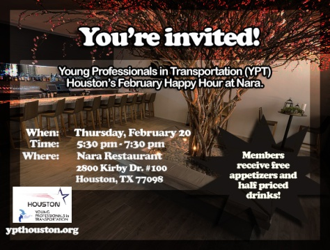 YPT-Happy-Hour-Invite