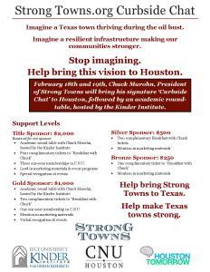 CNU Houston - Chuck Marohn - Sponsorship-page-001