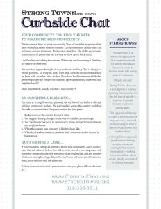 Curbside Chat Description-page-001