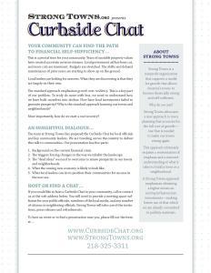 Curbside Chat Description-page-001