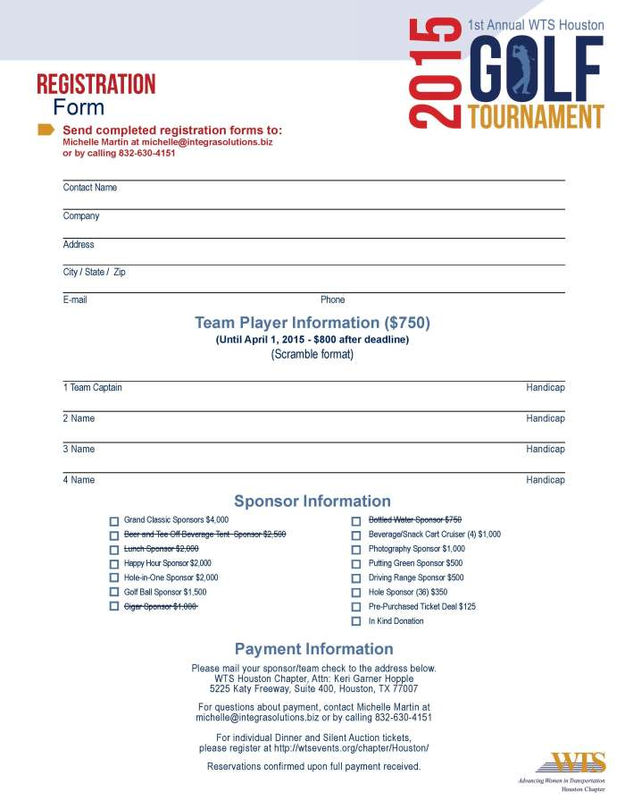 WTS Golf Tournament Flyer (1)_Page_3
