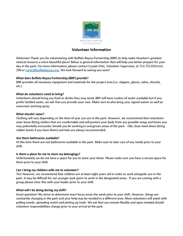 Volunteer General Information FAQ - Final - Copy_Page_1