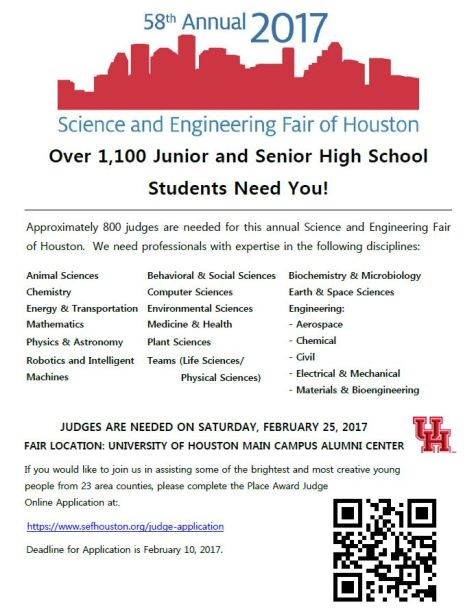 science-and-engineering-fair-of-houston