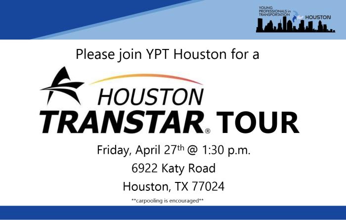 TRANSTAR TOUR