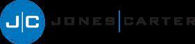 Jones Carter Logo
